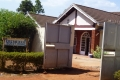 Ebenezer valley guesthouse