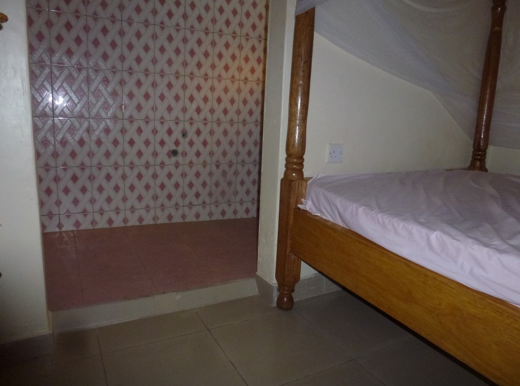JM Gueshouse in Kangulumira, Kayunga is now open for booking on 54homes