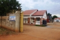 Japan International Guesthouse in Iganga is now open for booking on 54homes