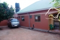 Luckie Executive guesthouse in Mukono is now open for booking on 54homes