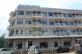 Mwana Highway Hotel in Iganga is now open for booking on 54homes