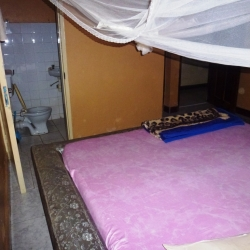 Leana Hotel is a guesthouse in Iganga now open for booking on 54homes