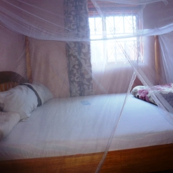 Mamush guesthouse in Iganga now open for booking on 54homes