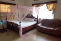 Emmakasi Guesthouse in Luzira, Kampala is now open for booking on 54homes