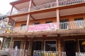 Golden Hotel guesthouse in Kabale formerly New London is now open for booking on 54homes