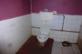 Vistours hotel in Kabale is a guesthouse and lodge in KAbale which offers budget accommodation on 54homes
